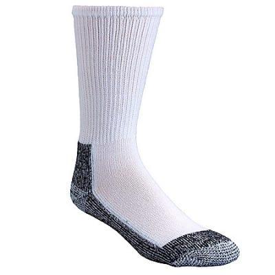 Wigwam Socks Mens Socks F1140-731