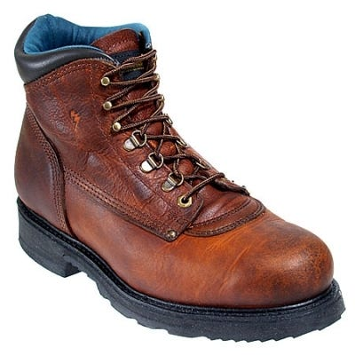 Carolina Boots Men's Work Boots 309