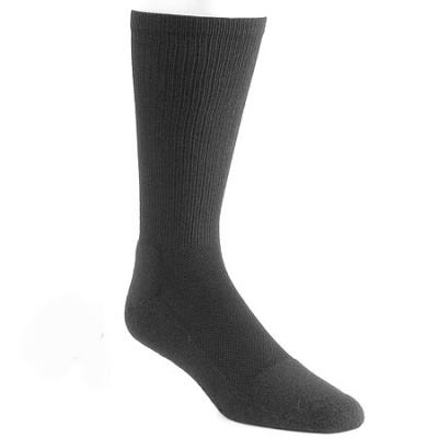 Wigwam Socks Mens Socks F6063-052