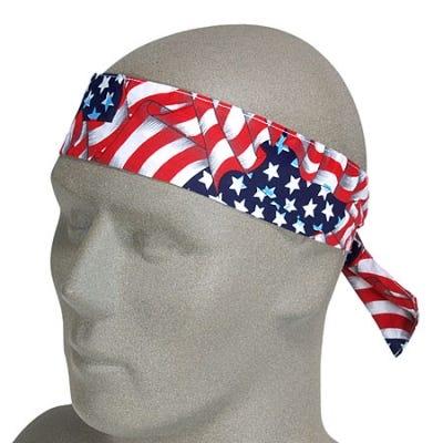 Ergodyne Head Protection Chill