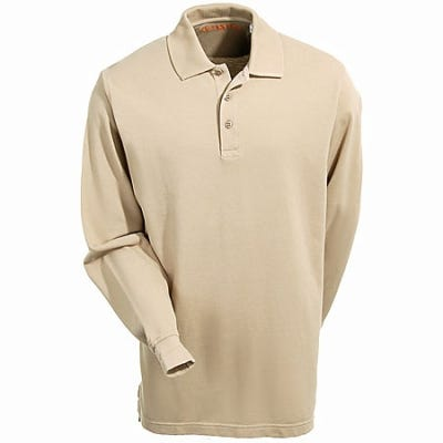 Us Army Mos 12b Combat Engineer Mens Regular-Fit Cotton Polo Shirt Short Sleeve