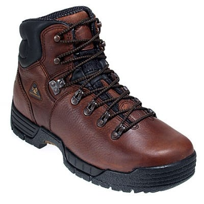 Rocky Boots Men's Boots 6114