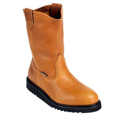 Wolverine Boots Men's Boots 4695