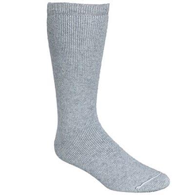 Wigwam Socks Men's Socks F2230-072