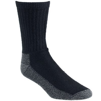 Wigwam Socks Men's Socks S1221-052