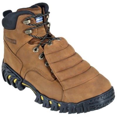 Michelin Shoes Men's Work Boots XPX761