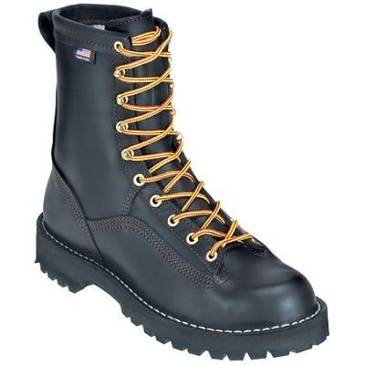 Danner Boots Mens Boots 14100