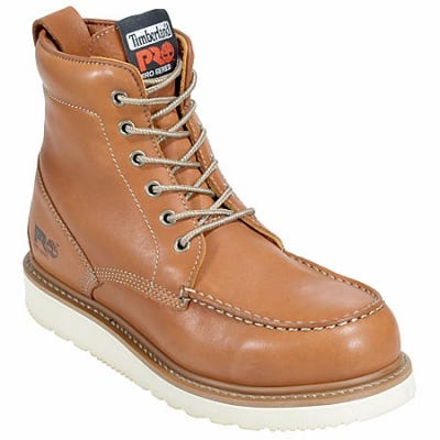 Timberland Pro Boots Men's Boots TB053009214