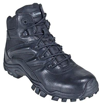 Bates Boots Men's Boots 2346