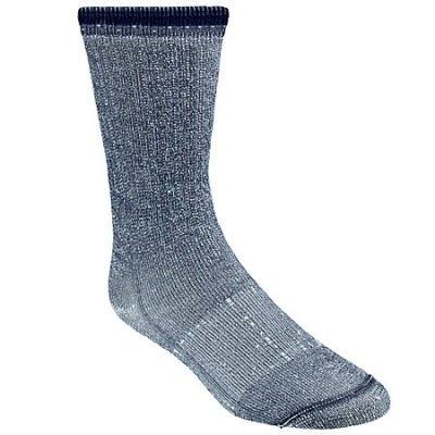 Wigwam Socks Mens Sock F2322-43A