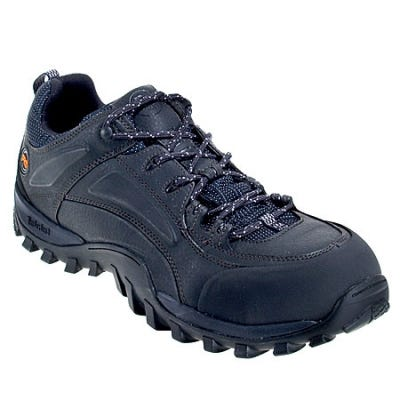Timberland Pro Boots TB040008001 Toe Work Shoes