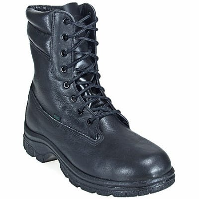 Thorogood Boots Men's Work Boots 834-6731
