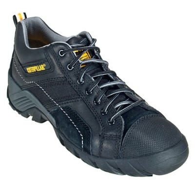 Caterpillar Composite Toe 89955 SRX EH Slip-Resistant Shoes