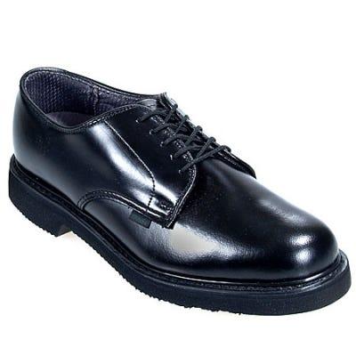 Bates Boots Men's Shoes 56