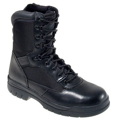 Bates Boots Men's Boots 2320