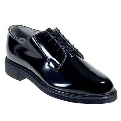 Bates Boots Men's Shoes 942