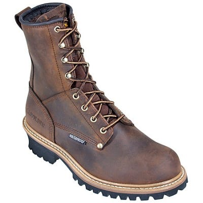 Carolina Boots Men's Boots CA9821