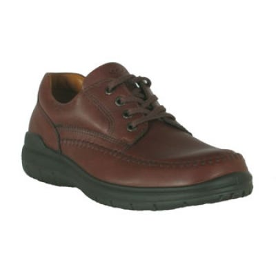 Ecco Shoes: Mens Sea Walker Oxford