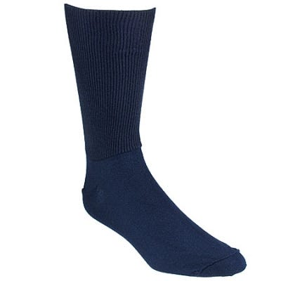 Wigwam Socks Mens Sock F1221-43A
