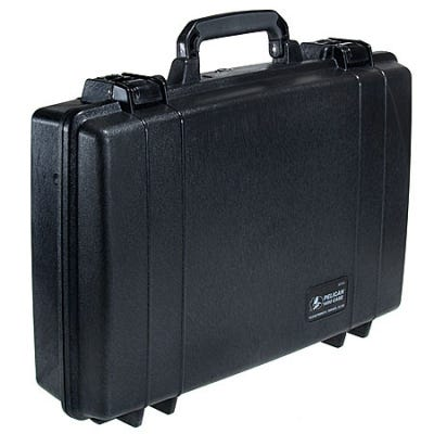 Pelican Cases: Safety Locking Work Case 1490 Sale $140.00 Item#1490000-110 :