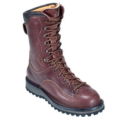 Danner Boots: Insulated Waterproof Hunting Boots Boots 60000 Sale $380.00 Item#60000 :