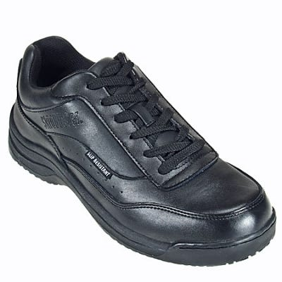 Skidbuster Men's Shoes S5070