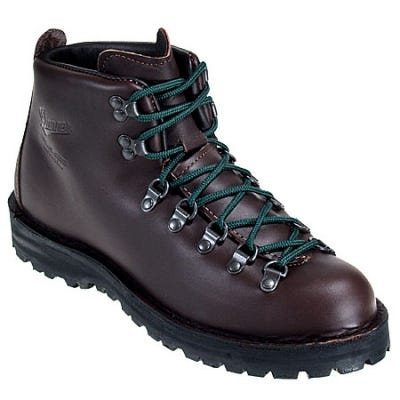 Danner Boots Mens Boots 30800