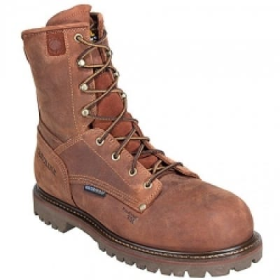 Carolina Boots Men's Work Boots CA9028