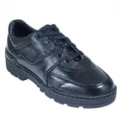 Thorogood Boots Men's Oxford Shoes 834-6574