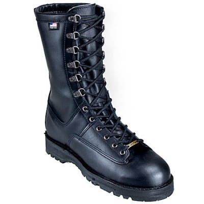 Danner Boots: Fort Lewis Waterproof Military Boots 29110 Sale $330.00 Item#29110 :