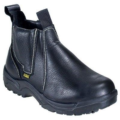 Florsheim Men's Boots FE690