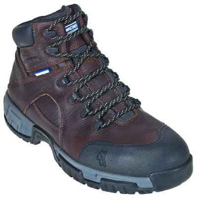 Michelin Shoes Men's Work Boots XHY662