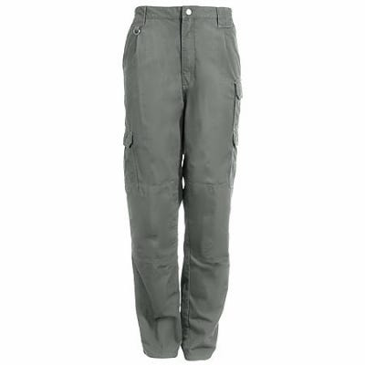 5.11 Tactical Pants: Men's OD Green Cotton Work Pants 74251 182 Sale $50.00 Item#74251-182 :