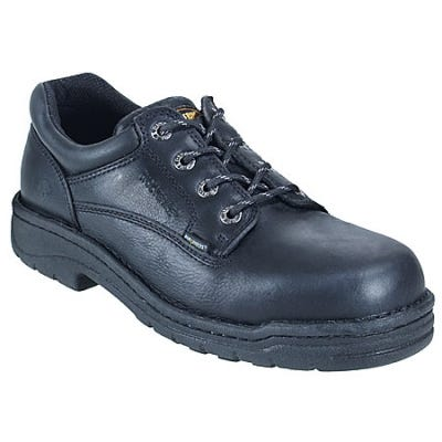 Wolverine Boots Men's Shoes 4306