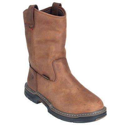 Wolverine Boots Men's Boots 2166