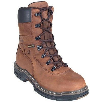 Wolverine Boots Men's Work Boots 2164