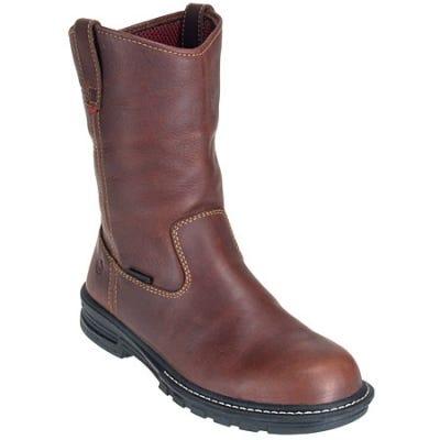 Wolverine Boots Men's Boots 2357