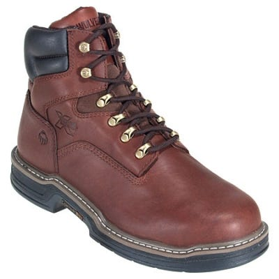 Wolverine Boots Men's Boots 2406