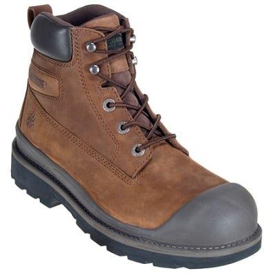 Wolverine Boots Men's Boots 4661