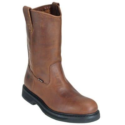 Wolverine Boots Men's Boots 6683