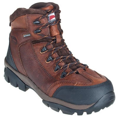 Avenger Mens Hiking Boots 11993