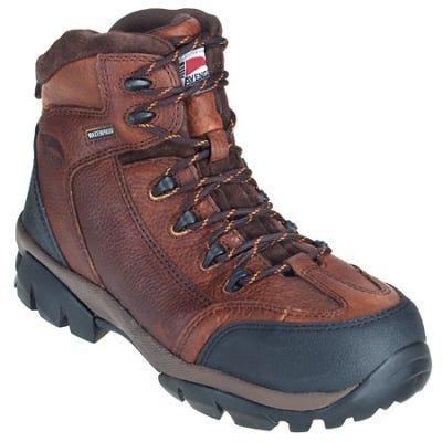 Avenger Men's Hiking Boots A7644