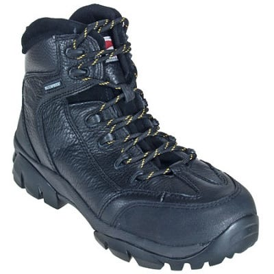 Avenger Mens Hiking Boots A7245