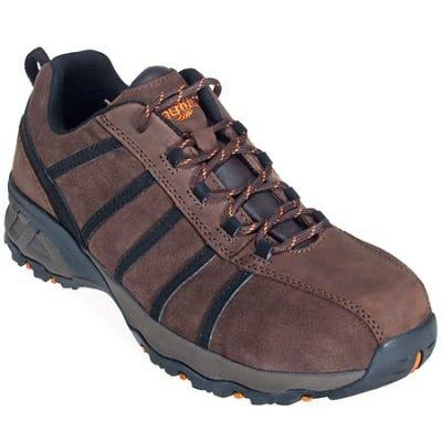Nautilus Men's Shoes N1708