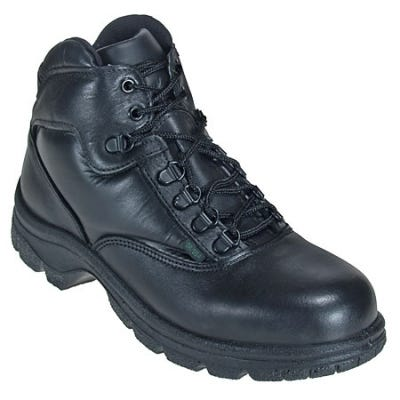 Thorogood Boots Men's Boots 834-6874