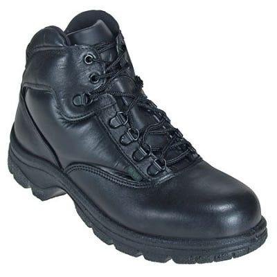 Thorogood Women's Ultimate Uniform 534-6574 Cross Trainer Shoes