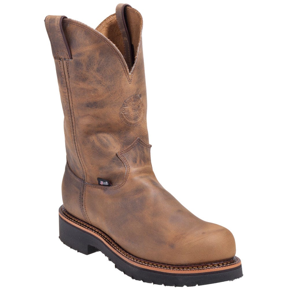 Justin Boots Men's Boots 4441