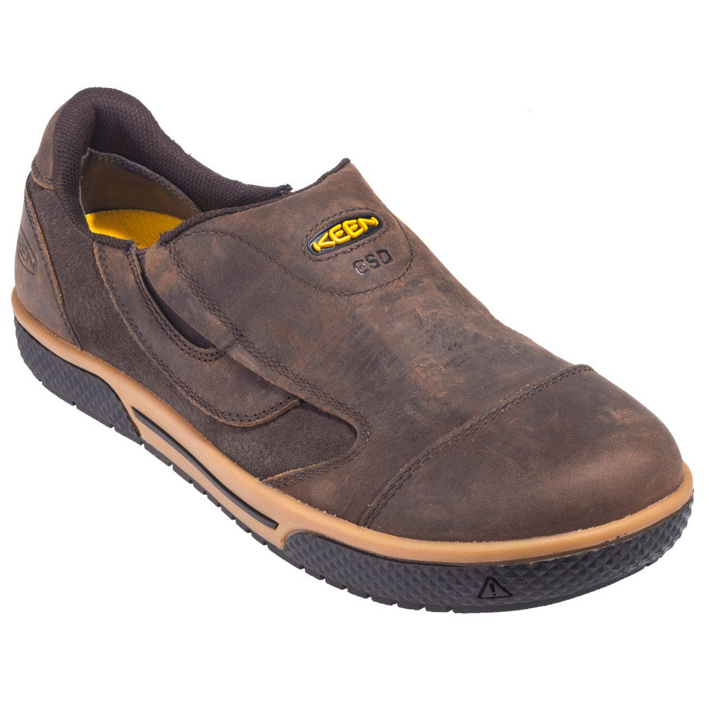 Footwear Men's Shoes 1012774