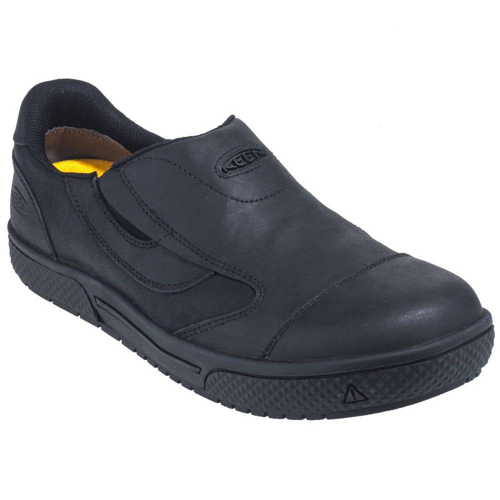 Footwear Men's Shoes 1012857