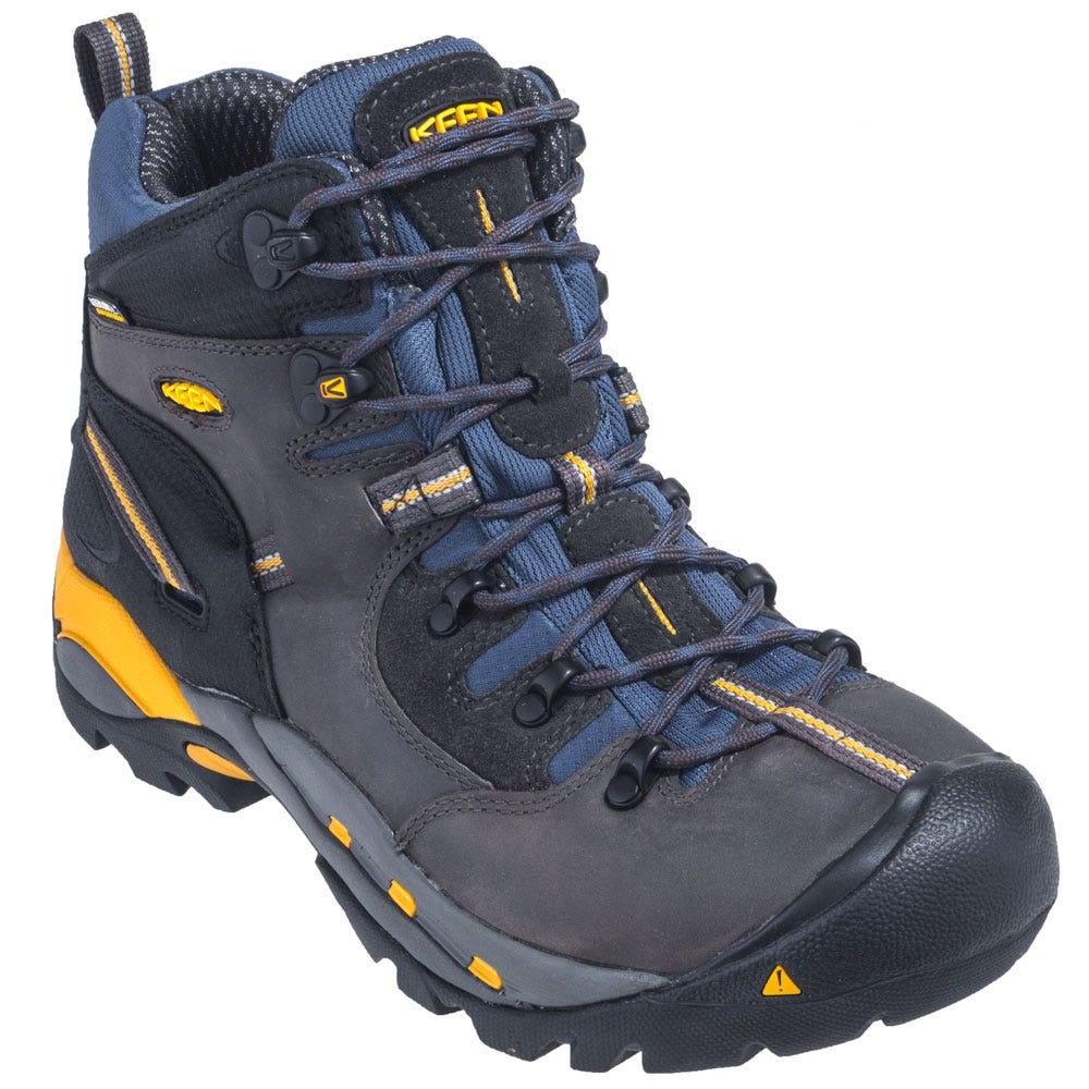 Footwear Men's Hiking Boots 1013246